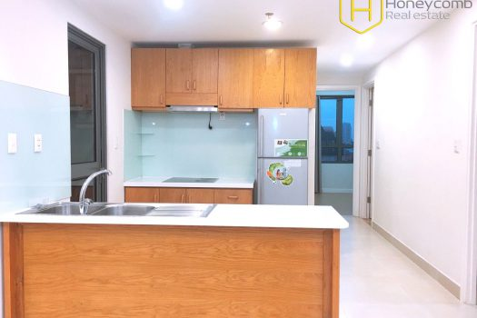 apartment for rent in ho chi minh city