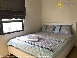 Masteri-www.honeycomb.vn-1858d 1 - Apartment for rent in HCMC - honeycomb.com.vn