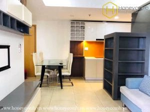 Masteri-www.honeycomb.vn-1901p 1 - Apartment for rent in HCMC - honeycomb.com.vn