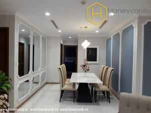 VINHOMES VH100-L1-4101 4PN R_result 1 - Apartment for rent in HCMC - honeycomb.com.vn