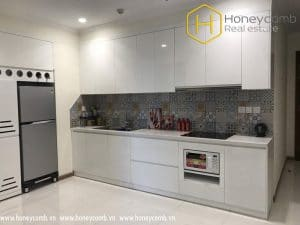 VINHOMES VH98-L4-2403 d_result 1 - Apartment for rent in HCMC - honeycomb.com.vn