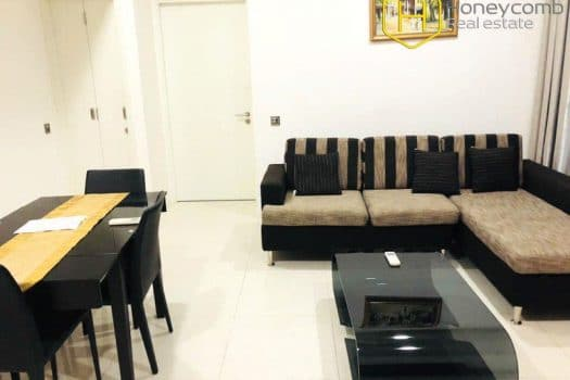 2 bedroooms apartment for rent in The Estella, highway view 8 - Apartment for rent in HCMC - honeycomb.com.vn