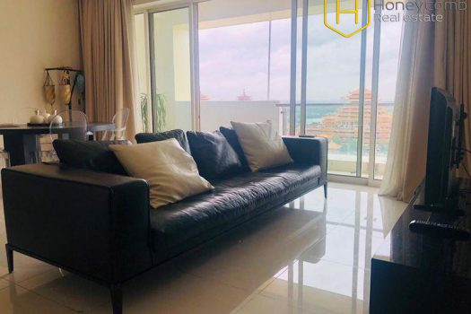 Cheap price 2 beds apartment in The Estella for rent 12 - Apartment for rent in HCMC - honeycomb.com.vn