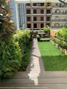 river garden www.honeycomb.vn RG56 1 result river garden www.honeycomb.vn RG56 1_result
