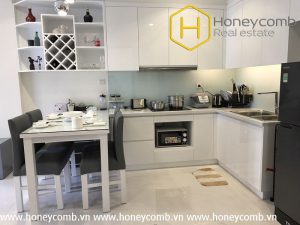 vinhomes www.honeycomb.vn VH118 11 result