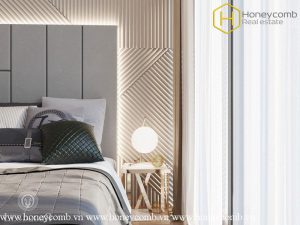vinhomes www.honeycomb.vn VH153_result 1 - Apartment for rent in HCMC - honeycomb.com.vn