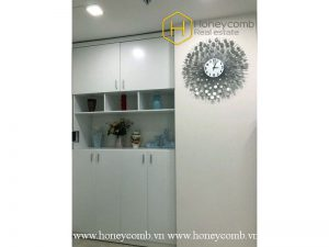 VGR134-www.honeycomb.vn-2_result 1 - Apartment for rent in HCMC - honeycomb.com.vn