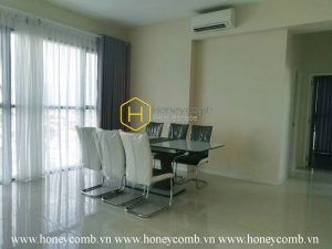AS40-www.honeycomb.vn-2_result 1 - Apartment for rent in HCMC - honeycomb.com.vn