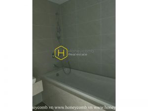 DI12-www.honeycomb.vn-4_result 1 - Apartment for rent in HCMC - honeycomb.com.vn