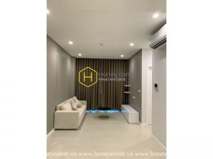 DI13-www.honeycomb.vn-3_result 1 - Apartment for rent in HCMC - honeycomb.com.vn