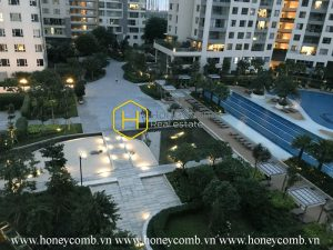 DI14-www.honeycomb.vn-3_result 1 - Apartment for rent in HCMC - honeycomb.com.vn