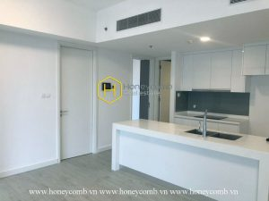 GW139-www.honeycomb.vn.5_result 1 - Apartment for rent in HCMC - honeycomb.com.vn