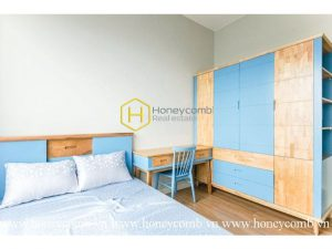 MAP101-www.honeycomb.vn-5_result 1 - Apartment for rent in HCMC - honeycomb.com.vn