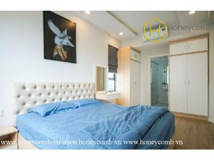 MAP129-www.honeycomb.vn-6_result 1 - Apartment for rent in HCMC - honeycomb.com.vn