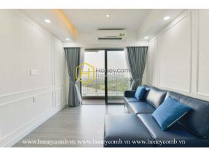 MTD1006-www.honeycomb.vn-2_result 1 - Apartment for rent in HCMC - honeycomb.com.vn