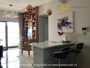 MTD2044-www.honeycomb.vn-2_result 1 - Apartment for rent in HCMC - honeycomb.com.vn