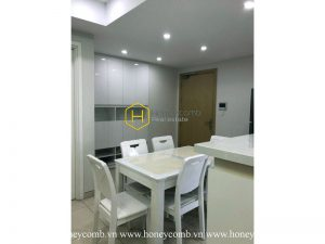 MTD2065-www.honeycomb.vn-5_result 1 - Apartment for rent in HCMC - honeycomb.com.vn