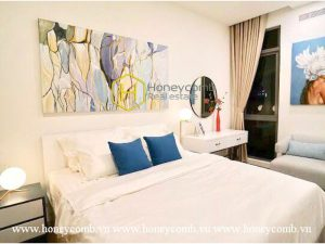 NS52-www.honeycomb.vn-8_result 1 - Apartment for rent in HCMC - honeycomb.com.vn