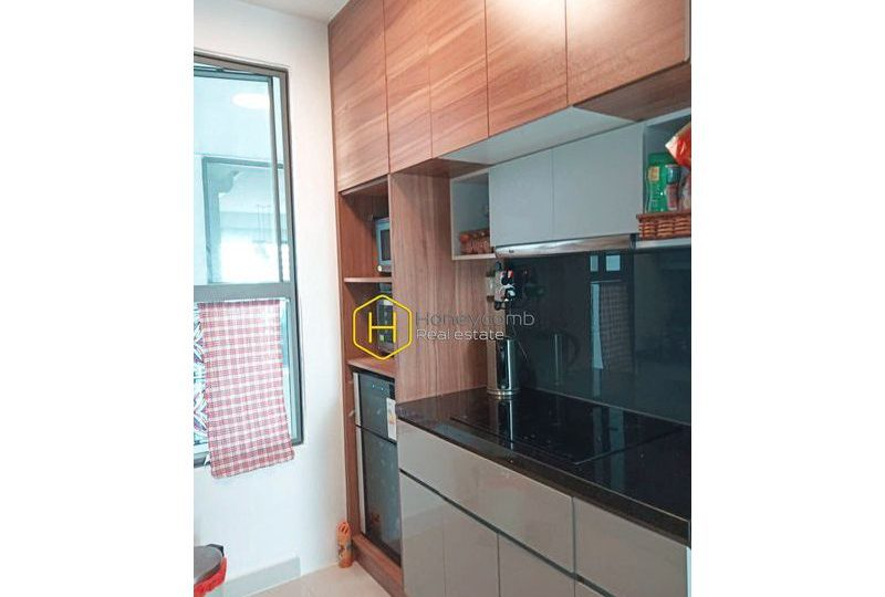 apartment for rent