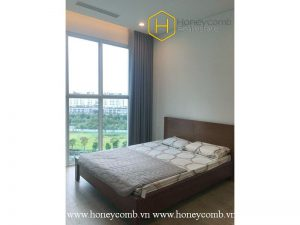 SL15-www.honeycomb.vn-4_result 1 - Apartment for rent in HCMC - honeycomb.com.vn