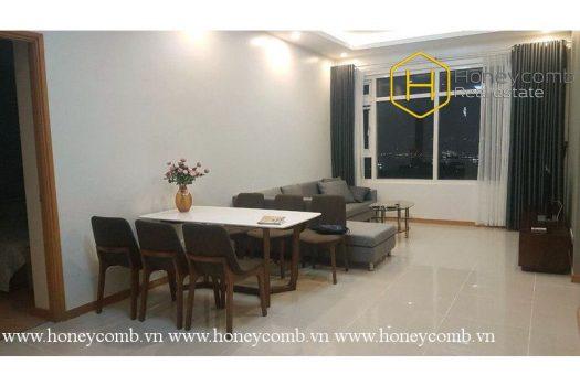 SP58 www.honeycomb.vn 5 result