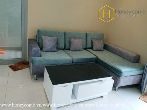 VH241-www.honeycomb.vn-5_result 1 - Apartment for rent in HCMC - honeycomb.com.vn
