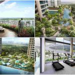 The Estella Heights apartment for rent in HCMC 16 - Apartment for rent in HCMC - honeycomb.com.vn