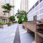 Masteri Thao Dien apartment for rent in HCMC 15 - Apartment for rent in HCMC - honeycomb.com.vn