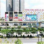Masteri Thao Dien apartment for rent in HCMC 21 - Apartment for rent in HCMC - honeycomb.com.vn