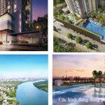 Nassim Thao Dien apartment for rent in HCMC 20 - Apartment for rent in HCMC - honeycomb.com.vn