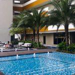 Nassim Thao Dien apartment for rent in HCMC 23 - Apartment for rent in HCMC - honeycomb.com.vn