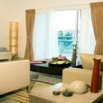 River Garden apartment for rent in HCMC 22 - Apartment for rent in HCMC - honeycomb.com.vn