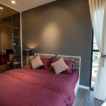 The Ascent apartment for rent in HCMC 20 - Apartment for rent in HCMC - honeycomb.com.vn