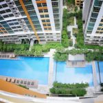 The Vista apartment for rent in HCMC 22 - Apartment for rent in HCMC - honeycomb.com.vn