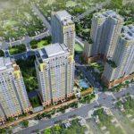 Tropic Garden apartment for rent in HCMC 13 - Apartment for rent in HCMC - honeycomb.com.vn