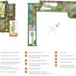 Tropic Garden apartment for rent in HCMC 16 - Apartment for rent in HCMC - honeycomb.com.vn