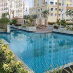 Tropic Garden apartment for rent in HCMC 17 - Apartment for rent in HCMC - honeycomb.com.vn