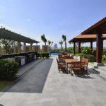 Tropic Garden apartment for rent in HCMC 18 - Apartment for rent in HCMC - honeycomb.com.vn