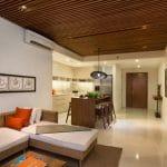 Tropic Garden apartment for rent in HCMC 20 - Apartment for rent in HCMC - honeycomb.com.vn