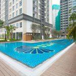 Vinhomes Golden River apartment for rent in HCMC 13 - Apartment for rent in HCMC - honeycomb.com.vn