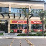 Vinhomes Golden River apartment for rent in HCMC 18 - Apartment for rent in HCMC - honeycomb.com.vn