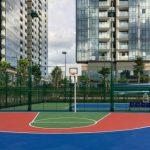 vinhomes_golden_river_apartment_for_rent_12