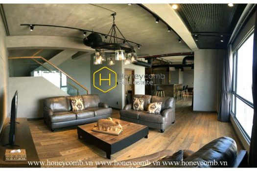 MTD2086 www.honeycomb 10 result We have the wonderful apartment in Masteri Thao Dien that you've been waiting for!