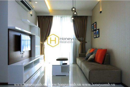 TDP112 www.honeycomb.vn 7 result