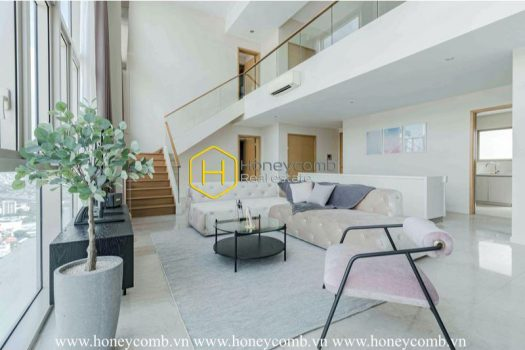 VT186 www.honeycomb 34 result Live the uptown urban lifestyle you crave with this deluxe penthouse in The Vista