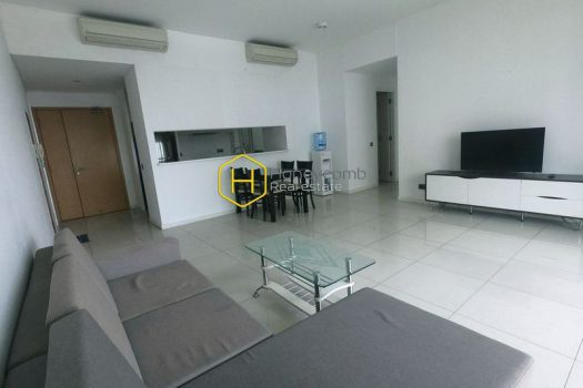 ES894 www.honeycomb.vn 7 result Design your own home – Spacious &amp Basic-furnished apartment in Estella