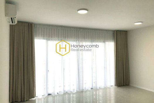 PH1 www.honeycomb.vn 8 result Simple structure &amp Unfurnished apartment for rent in Palm Heights