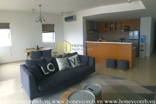 RG42 www.honeycomb 1 result Discover Riverside Apartment with 2 bedrooms apartment in River Garden