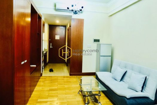 MN04 www.honeycomb 1 result Cozy studio apartment for rent in The Manor 2