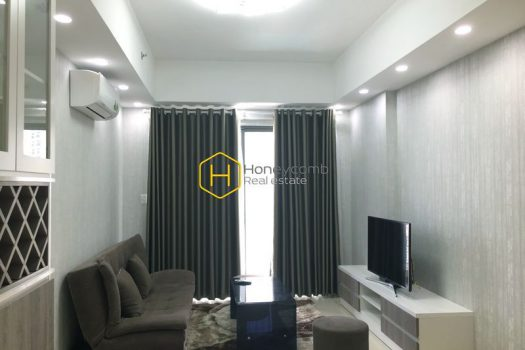 MTD1416 www.honeycomb 1 result Luxury design 2 beds apartment with city view in Masteri Thao Dien